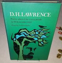 D.H. LAWRENCE Poems Selcted for Young People