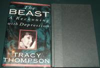image of The Beast: a Reckoning with Depression
