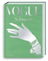image of VOGUE: Schmuck