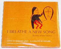 I Breathe a New Song; Poems of the Eskimo
