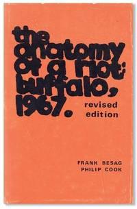 The Anatomy of a Riot: Buffalo, 1967