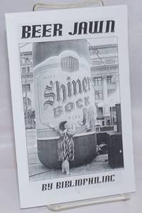 image of Beer Jawn