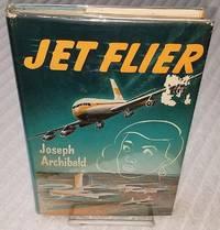 image of JET FLIER