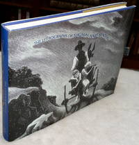 image of The Lithographs of Thomas Hart Benton