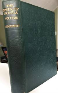 a short history of opera second edition 2 volume set in slipcase
