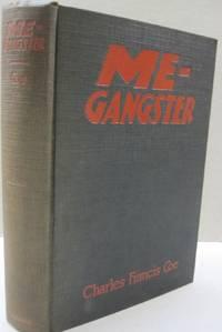 Me-Gangster