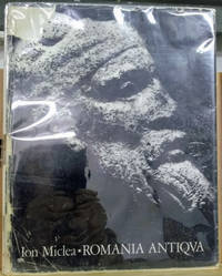 image of Romania Antiqua