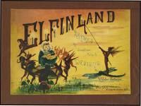 ELFINLAND
