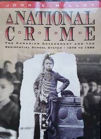 A National Crime: