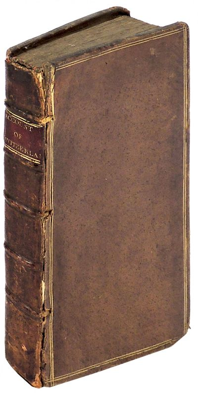 London: Jacob Tonson, 1714. Hardcover. Very Good. Hardcover. First Edition of this uncommon book. It...