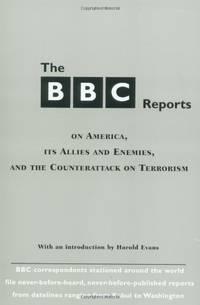The BBC Reports