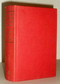A Dictionary of Modern English Usage - Second Edition