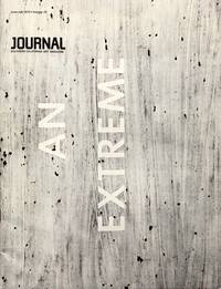 Journal: Southern California Art Magazine. June-July 1979. Number 23 (Ed Ruscha Cover)