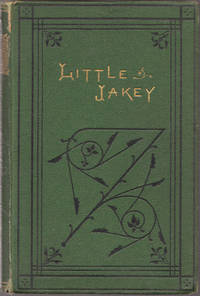 image of Little Jakey