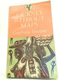 image of Journey Without Maps