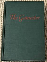 image of The Gamester