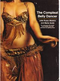 image of The Compleat Belly Dancer