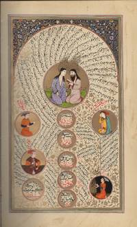 image of Subhatu'l - Ahbar