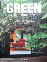 image of Green Architecture Now !