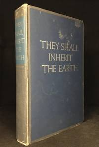 image of They Shall Inherit the Earth