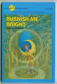 Burnish Me Bright