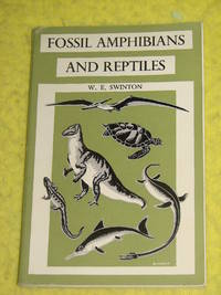 Fossil Amphibians and Reptiles