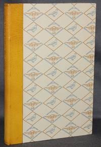 TWENTY-ONE YEARS OF BIRD & BULL: A BIBLIOGRAPHY, 1958-1979