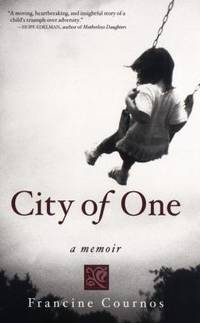 image of City of One