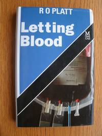 image of Letting Blood