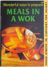 Wonderful Ways To Prepare Meals In A Wok