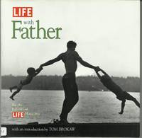 Life With Father
