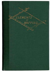 Elements of Mapping