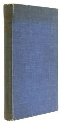 Wordsworth An Anthology