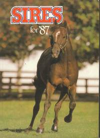 Sires for '87