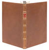View Image 3 of 3 for The Lord High Steward of England; Or An Historical Dissertation.. Inventory #72537
