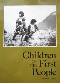 image of Children of the First People