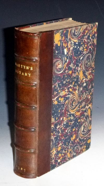 London, 1787 and 1788: For E. White. Octavo. 2nd edition. Translated into English from the French of...