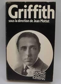 D.W. Griffith: Colloque International