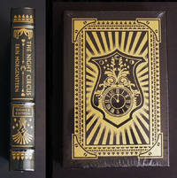 image of The Night Circus (Signed_Sealed Easton Press Ed)