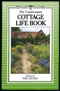 The Countryman Cottage Life Book