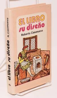 image of El libro su diseño