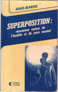 image of Superposition