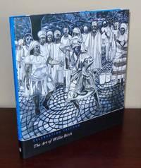 Celebrating Freedom: The Art of Willie Birch