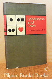image of Loneliness and Love.
