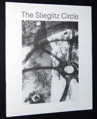 Painting and Photography of the Stieglitz Circle, February 26 - May 1, 1992