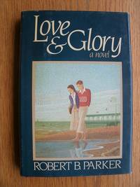 image of Love and Glory