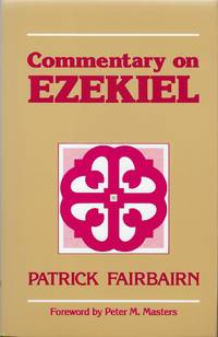 Commentary on Ezekiel