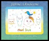 REAL LOVE - The Drawings for Sean