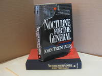 Nocturne for the General