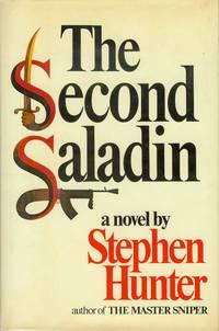 The Second Saladin